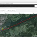 Skärmbild från 2015-02-26 21:52:49